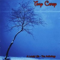 Purchase Tony Carey - A Lonely Life - The Anthology