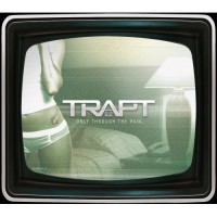Purchase Trapt - Only Through The Pain