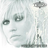 Purchase Triinu - Now & Forever