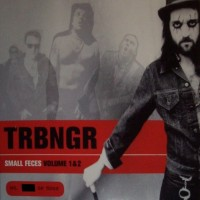Purchase Turbonegro - Small Feces Volume 1 & 2 CD2