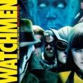 Purchase Tyler Bates - Watchmen Mp3 Download