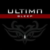 Purchase Ultima Bleep - I
