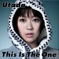 Purchase Utada - This Is The One