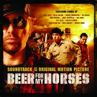 Purchase VA - Beer For My Horses