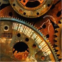 Purchase VA - Future of the Blues Vol.3