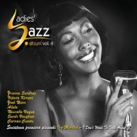Purchase VA - Ladies Jazz Vol.4