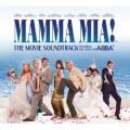 Purchase VA - Mamma Mia! Mp3 Download