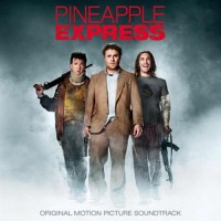 Purchase VA - Pineapple Express