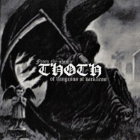 Purchase Thoth - From the Abyss of Dungeons of Darkness