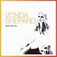 Purchase Vonda Shepard - From The Sun