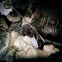 Purchase Versailles - Noble