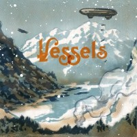 Purchase Vessels - White Fields And Open Devices