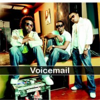 Purchase Voice Mail - Jump Off