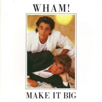 Purchase Wham! - Make It Big