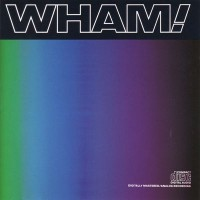 Purchase Wham! - Music From The Edge Of Heaven