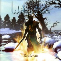 Purchase Winters Bane - Redivivus