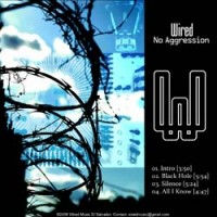 Purchase Wired - No Aggression (EP)
