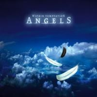 Purchase Within Temptation - Angels (EP)