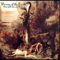 Purchase Worms Of The Earth - Tides of Dream and Madness