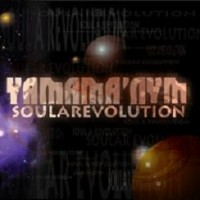 Purchase Yamama'Nym - Soularevolution