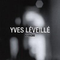 Purchase Yves Léveillé - Soho