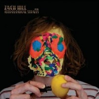 Purchase Zach Hill - Astrological Straits