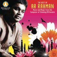 Purchase A.R. Rahman - The Best Of
