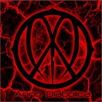Purchase Amortez - Anno Diabolica