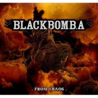 Purchase Black Bomb A - From Chaos