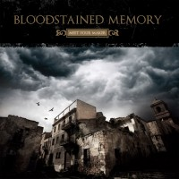 Purchase Bloodstained Memory - Meet Your Maker