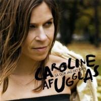 Purchase Caroline af Ugglas - Så Gör Jag Det Igen