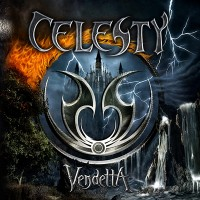 Purchase Celesty - Vendetta