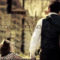 Purchase Coalo Zamorano - Mi Confianza Esta En Ti