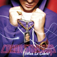 Purchase Cobra Starship - ¡Viva la Cobra!