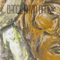 Purchase Dance Gavin Dance - Whatever I Say Is Royal Ocean (EP)
