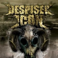 Purchase Despised Icon - Montreal Assault (Live)