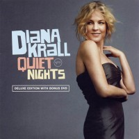 Purchase Diana Krall - Quiet Nights
