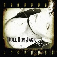 Purchase Dull Boy Jack - Dull Boy Jack (EP)