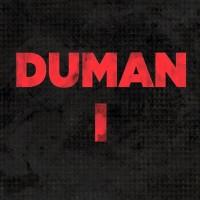 Purchase Duman - Duman 1