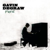 Purchase Gavin Degraw - Free