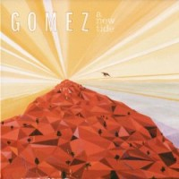 Purchase Gomez - A New Tide