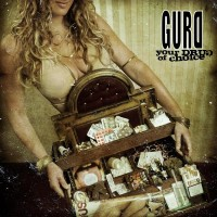 Purchase Gurd - Your Drug of Choice