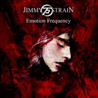Purchase Jimmy Strain - Emotion Frequency