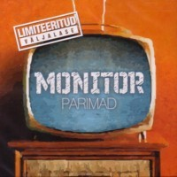 Purchase Monitor - Parimad