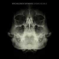 Purchase Mychildren Mybride - Unbreakable
