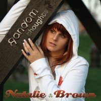 Purchase Natalie Brown - Random Thoughts