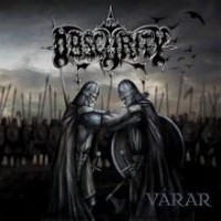 Purchase Obscurity - Varar