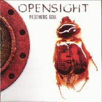 Purchase Opensight - Prosthetic Soul