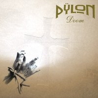 Purchase Pÿlon - Doom