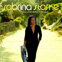 Purchase Sabrina Starke - Yellow Brick Road